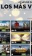 Valve publica el listado de juegos más vendidos en Steam de 2018