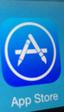 Apple y Google ofrecen promoción preferente a los juegos que salen en exclusiva para sus tiendas de aplicaciones