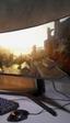 Samsung avanza los monitores que tendrá en el CES, incluido uno de 49'' Dual QHD de 120 Hz