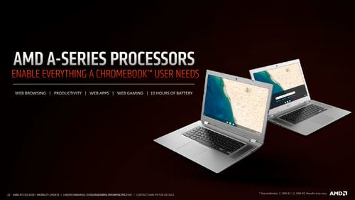 ces19_amd_mobility_update_final-22.jpg