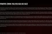 249391 bytes