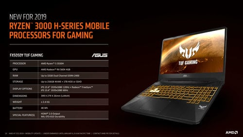 ces19_amd_mobility_update_final-10.jpg