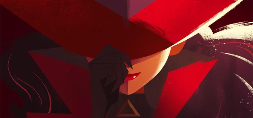 Los tráileres de la semana: mascotas, educación sexual, 'El Castigador' y 'Carmen Sandiego'