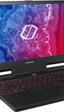 Samsung presenta el portátil Odyssey, con pantalla de 144 Hz G-SYNC y una RTX 2080