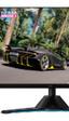 Lenovo presenta el Legion Y27gq, monitor QHD de 240 Hz y 0.5 ms