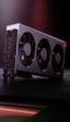 AMD anuncia la Radeon VII: un 25 % más potente que la Vega 64 por 699 dólares