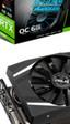 ASUS anuncia ocho modelos personalizados de GeForce RTX 2060