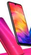 Xiaomi presenta el Redmi Note 7, con Snapdragon 660, 4000 mAh y cámara de 48 Mpx