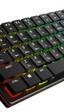Cooler Master presenta los SK621, SK631 y SK651, teclados mecánicos Bluetooth de perfil bajo