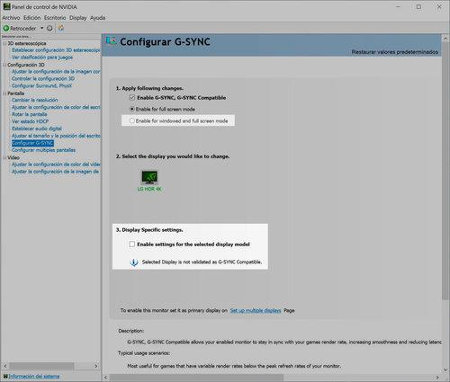 gsync-compatible.jpg