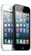 El iPhone 6 podría seguir utilizando una cámara de 8 megapíxels, pero con estabilización óptica de imagen