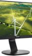 Philips presenta el 241B7QGJEB, panel IPS con color sRGB para productividad