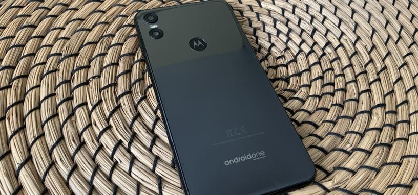 37587739868 Análisis de Motorola One   «Review» y opinión   Geektopia