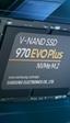 Samsung renueva sus SSD con la serie 970 EVO Plus, añadiendo memoria NAND 3D de 96 capas