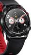 Honor presenta el Watch Magic, reloj deportivo con hasta 7 días de autonomía