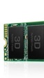 Transcend anuncia la serie MTE220S de SSD de tipo PCIe