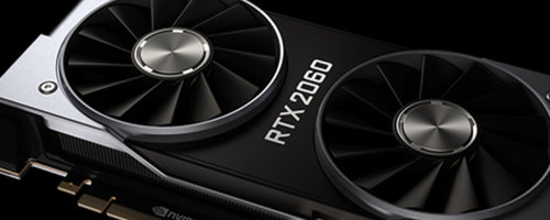 geforce-rtx-2060-gallery-b-480-lp.jpg