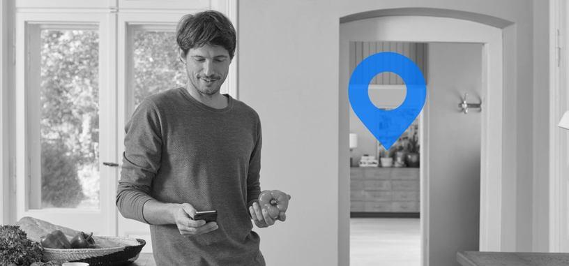Bluetooth 5.1 y su geolocalización te permitirá localizar exactamente dónde has dejado las llaves