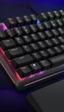 Cooler Master tiene dos nuevos teclados mecánicos compactos, los MK730 y CK530
