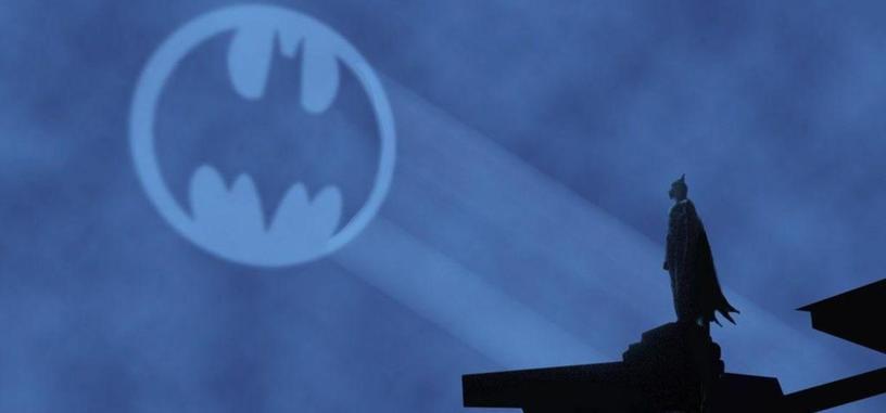 'The Batman' ya tiene fecha de estreno y contará con un nuevo Hombre Murciélago
