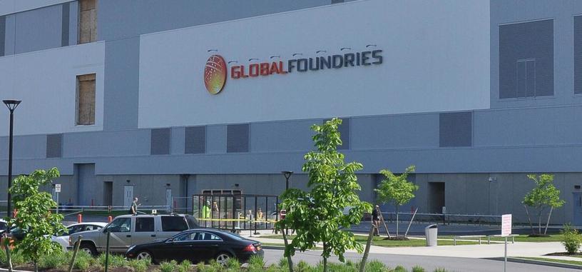 GlobalFoundries tendrá acceso a las patentes de TSMC para producir chips