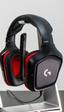 Logitech renueva sus auriculares con cuatro nuevos modelos