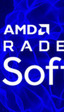 AMD actualiza los Radeon Pro Software para usarse con las Radeon generalistas como la Radeon VII
