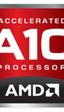AMD anuncia una bajada de precios de sus APUs