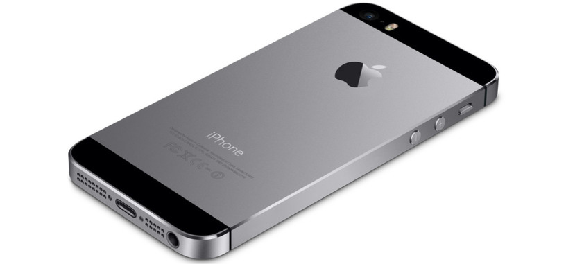 Un fallo de iOS 7 permite deshabilitar la característica de seguridad de Buscar mi iPhone