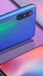 Xiaomi anuncia el Mi 9, con Snapdragon 855, cámara de 48 Mpx, y hasta 12 GB de RAM