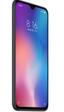 Xiaomi presenta el Mi 9 SE, con cámara de 48 Mpx, Snapdragon 712 y lector de huellas en pantalla