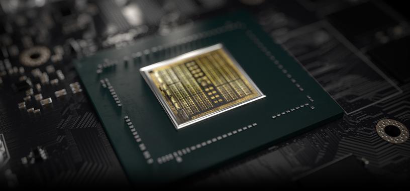 Nvidia cree que el primer juego AAA que exija trazado de rayos como requisito mínimo llegará en 2023