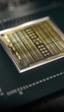 Nvidia presenta la GeForce GTX 1660 Ti de 299 euros: características y rendimiento