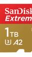 Las tarjetas micro-SD de 1 TB ya son una realidad con estos modelos de Micron y SanDisk