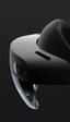 Las HoloLens 2 de Microsoft llegan para aportar más inmersión por un alto precio