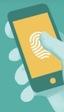 Google añade compatibilidad con FIDO2 a Android para hacer obsoletas las contraseñas