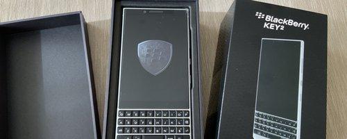 blackberry_key2.jpeg