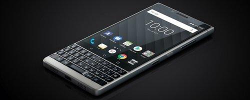 blackberry-key2-silver-w782.jpg