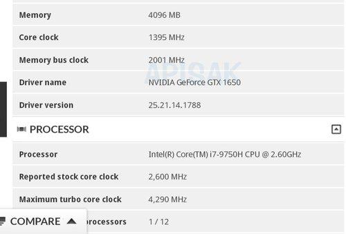 nvidia-gtx-1650-latop.jpg