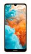 Huawei presenta el móvil Y6 2019