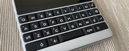 blacberry_key2.jpeg