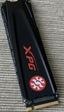 Análisis: Gammix S5 (512 GB) de ADATA XPG