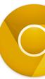 Chrome Canary, la versión más experimental del navegador, llega a Google Play
