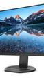 Philips presenta el 252B9, monitor 16:10 para el sector profesional