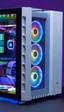 Corsair presenta la caja Crystal 680X para equipos de alto rendimiento