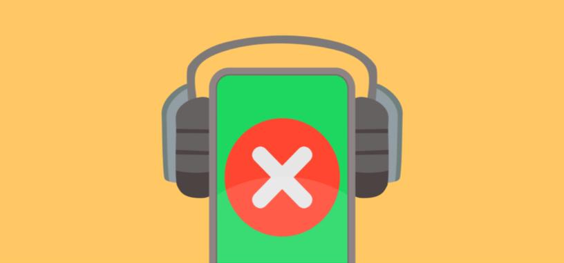 Spotify registra una queja contra Apple en la Unión Europea por abuso de posición privilegiada