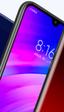 Xiaomi anuncia el Redmi 7, con Snapdragon 632 y 4000 mAh de apenas 100 euros