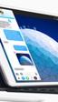 Apple presenta nuevos iPad Air de 10.5 pulgadas e iPad mini