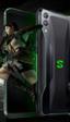 Xiaomi presenta el Black Shark 2, renovación con hasta 12 GB, Snapdragon 855 y cámara de 48 Mpx