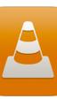 VLC para iOS se actualiza con integración con Google Drive y Dropbox, otros cambios